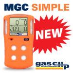 Gas-Clip.jpg