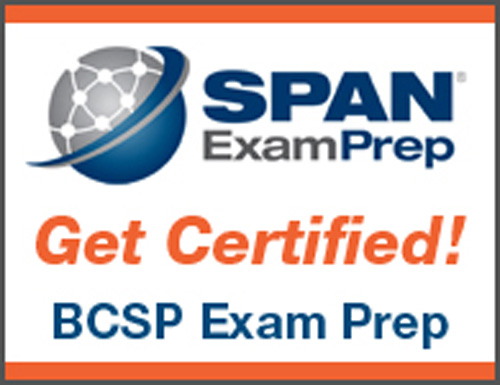 SPAN International Training, LLC | 2016-12-21 | Safety+Health Magazine