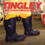 Tingley.jpg