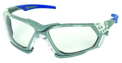 Safety glasses   2019-01-27   Safety+Health Magazine