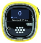 Honeywell-Safety-and-Productivity-Solutions.jpg