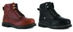 Iron-Age-Footwear.jpg