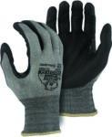 Majestic-Glove.jpg