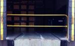 Savety-Yellow-Products.jpg