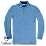 Tyndale.jpg