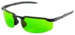 Bullhead-Safety-Eyewear.jpg