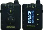 Grace-Industries.jpg