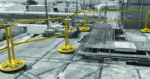 Safety-Rail.jpg