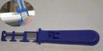 Safety-Knive-Co.jpg