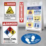 SafetySigncom.jpg