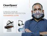 CleanSpace.jpg