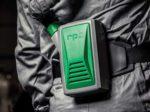 RPB-Safety.jpg
