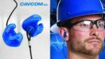 CavCom.jpg