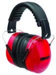 Encon-Safety-Products-Inc.jpg