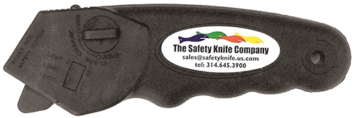 SafetyKnife.jpg