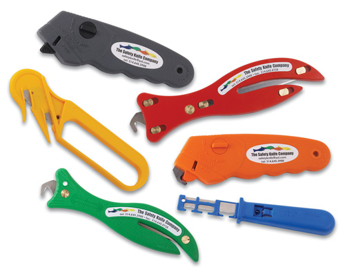 Safety-Knive-Co.jpg