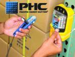 Pacific-Handy-Cutter-Inc.jpg