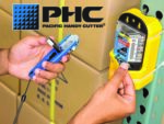 Pacific-Handy-Cutter-Inc.jpg