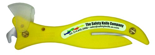 The-Safety-Knife-Co.jpg