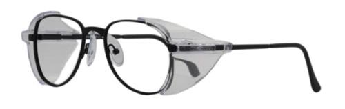 Aviator Style Safety Glasses 2017 01 29 Safety Health Magazine