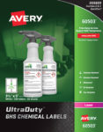 Avery-Products-Corp.jpg