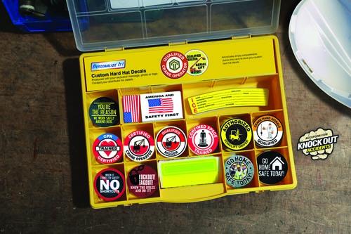 a9eff45bfff0b Hard hat stickers