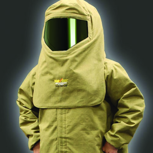 sm-lightwt-arc-flash-400x400r.jpg
