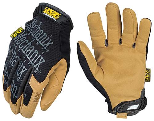 Mechanix-Wear-714.jpg