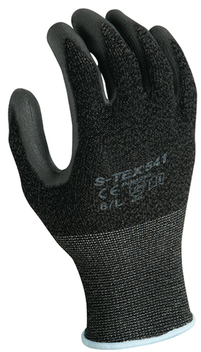 Showa-Best-Glove.jpg