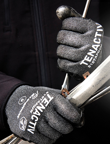 Superior-Glove-Works-Ltd.jpg