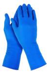 KimberlyClark_jackon-g29-solvent-glove-49822-pair.jpg