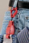 Glove-Guard-LP.jpg