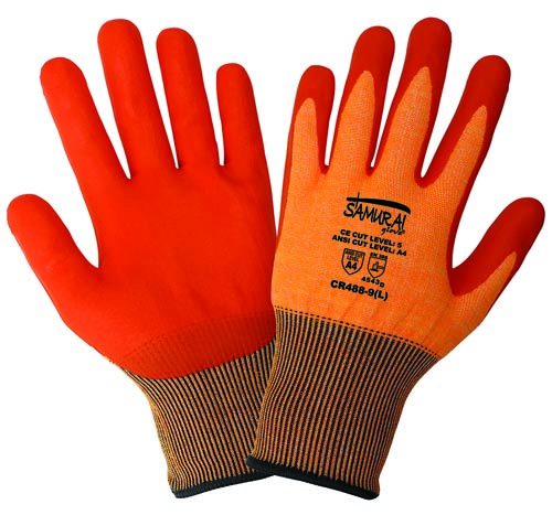 Global-Glove-Safety-Manufacturing-Inc.jpg