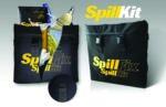 Spillfix.jpg