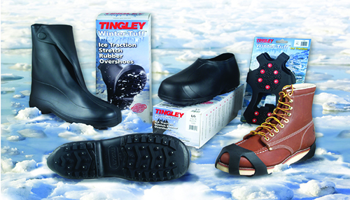 Tingley-Rubber-Corp.jpg