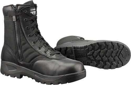 Original-Footwear-Manufacturing-Inc.jpg