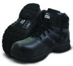 Original-Footwear-Co.jpg