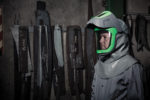 RPB-Safety-LLC.jpg