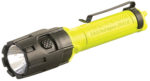 Streamlight-Inc.jpg