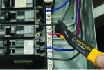 Nonconductive-Tool-Company-LLC.jpg