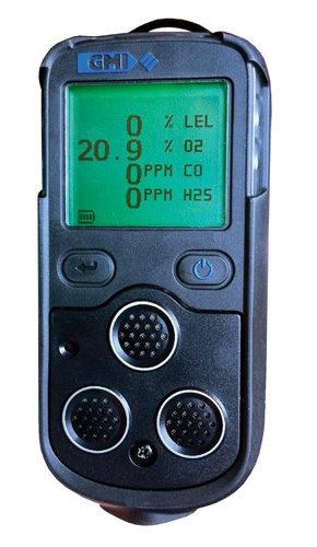 PS200-Instrument.jpg