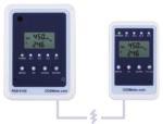 CO2Meter-Inc.jpg