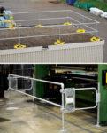 Garlock-Safety-Systems.jpg