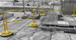 Safety-Rail-Company.jpg
