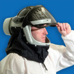 Interactive-Safety-Products-Inc.jpg
