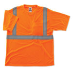 Ergodyne_8289_Orange_front.jpg