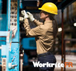 Workrite-Uniform-Co_2.jpg