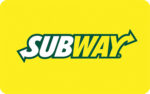 SUBWAY-Card.jpg