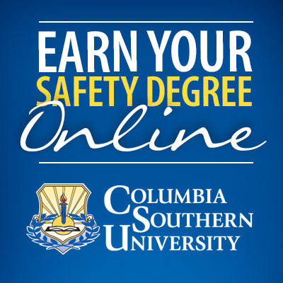 columbia southern university Get the fafsa federal school code for columbia southern university and more financial aid information at trueschools.
