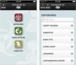 Exposure Ed app